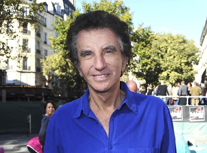 Jack Lang : sa fille, la comédienne Valérie Lang, est décédée à l'âge de 47 ans...