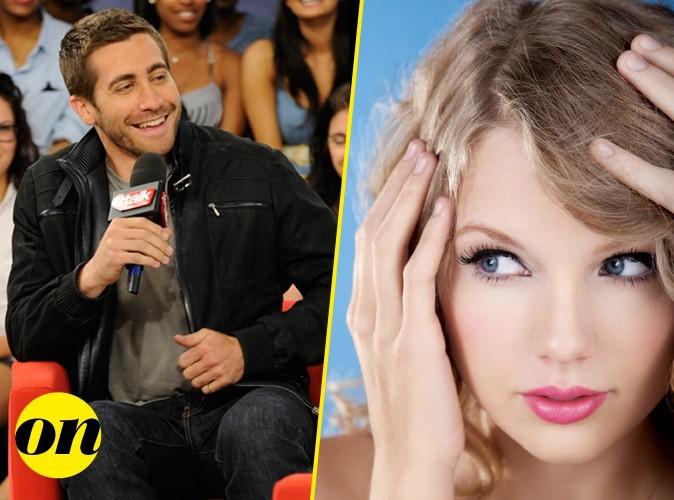 Jake Gyllenhaal et Taylor Swift : c'est reparti ?
