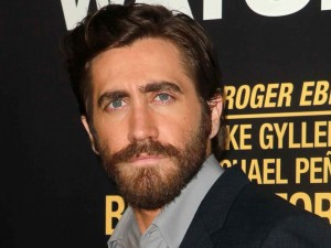 Jake Gyllenhaal : il veut absolument le rôle principal de Fifty Shades of Grey !