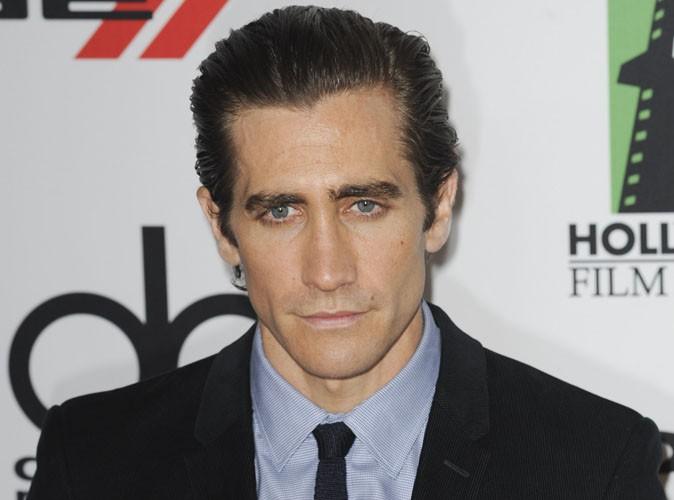 Jake Gyllenhaal : passage à l'hôpital pour l'acteur américain !