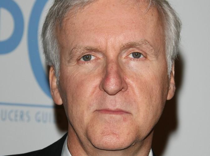 James Cameron : encore accusé de plagiat pour Avatar !