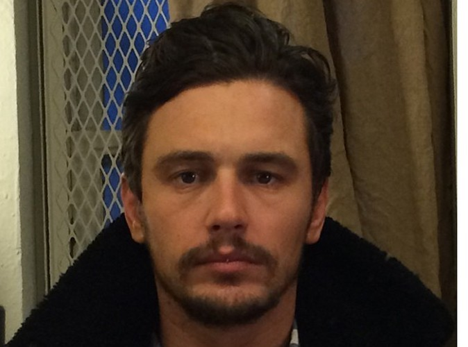 James Franco : détournement de mineur ?