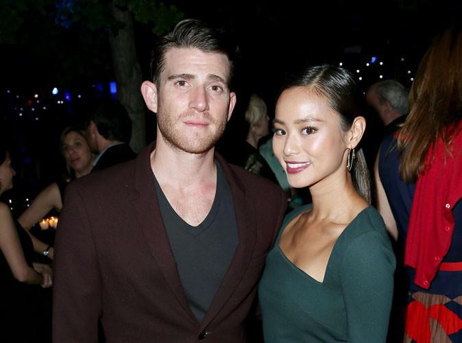 """Jamie Chung : l'actrice de la série """"Once Upon a Time"""" s'est fiancée !"""