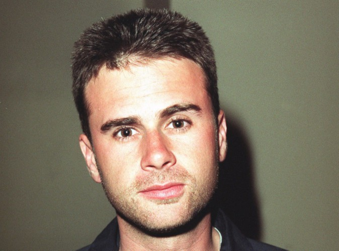 Jamie Walters : la star de Beverly Hills divorce !