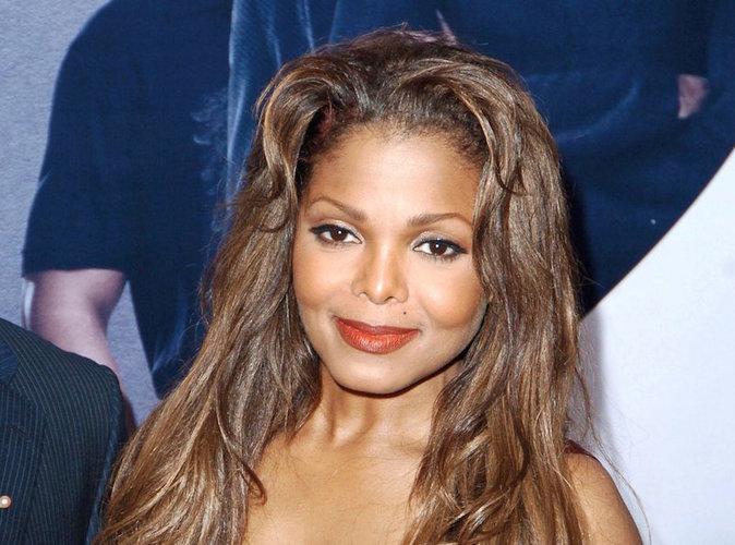 Janet Jackson : De mauvaises nouvelles autour de sa grossesse