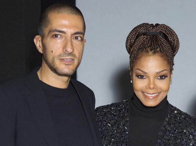 Janet Jackson : elle cherche à adopter son premier enfant !