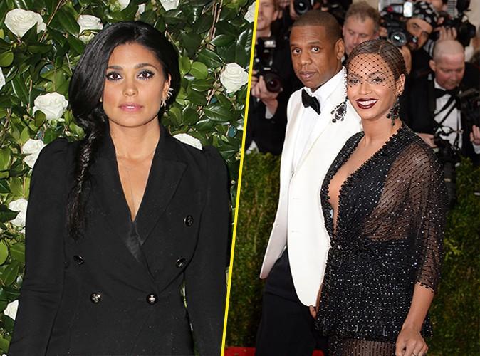 Jay Z : après l'esclandre de Solange, il s'apprête déjà à revoir Rachel Roy...