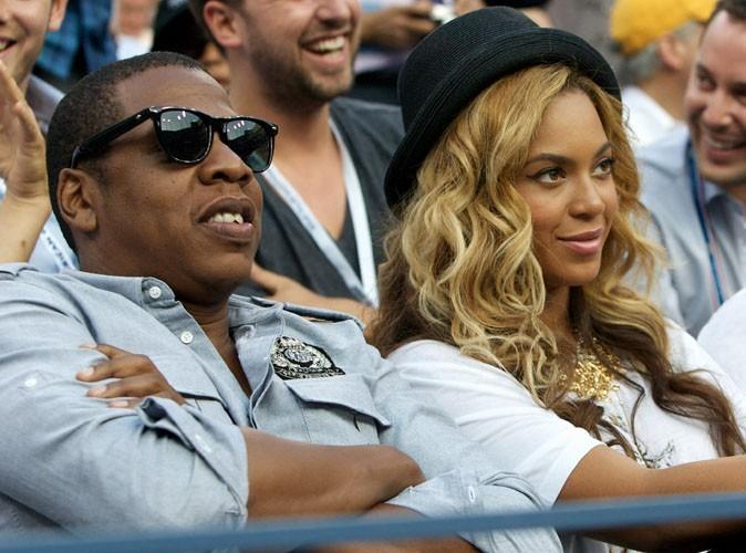 Jay-Z déjà papa d'un enfant de 9 ans ? L'affaire refait surface !