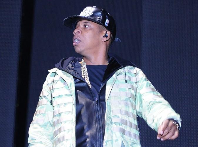 Jay-Z : généreux, il plafonne l'entrée de ses concerts à 30$ !