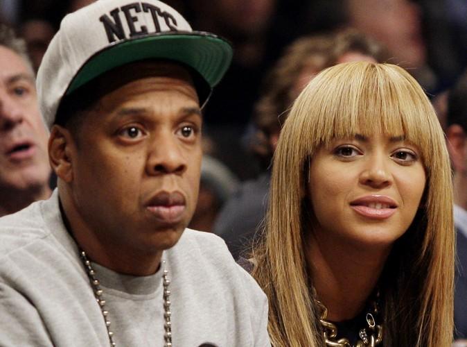 Jay-Z : il loue une garderie pour sa petite Blue Ivy, un million de dollars l'année !