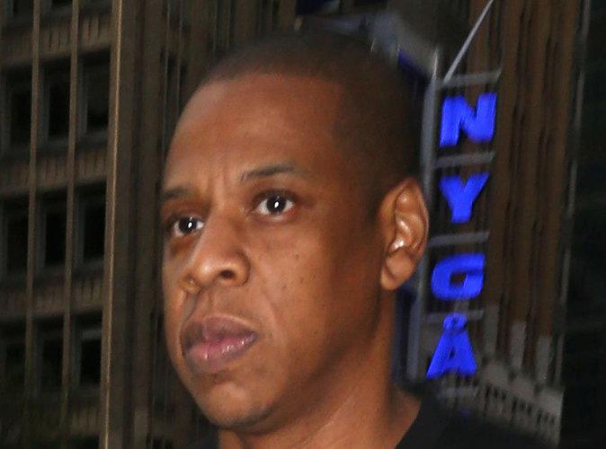 Jay-Z : Mourante, son ex baby mama le supplie de reconnaître leur fils !