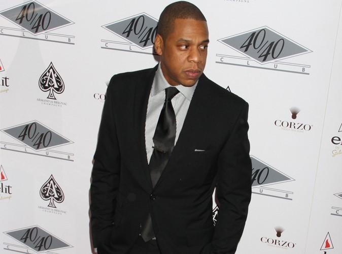 Jay Z : son club de New-York fermé pour des problèmes d'hygiène !