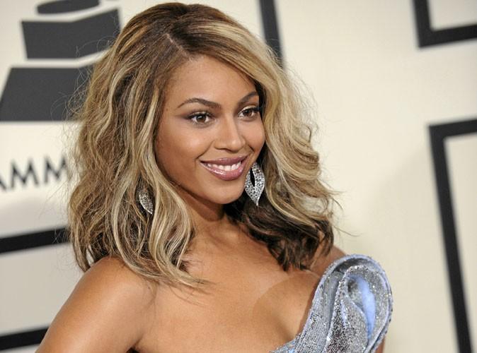 Jay-Z va-t-il quitter Beyoncé ?