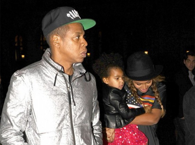 Jay-Z : vexé de ne pas être reconnu à Paris !