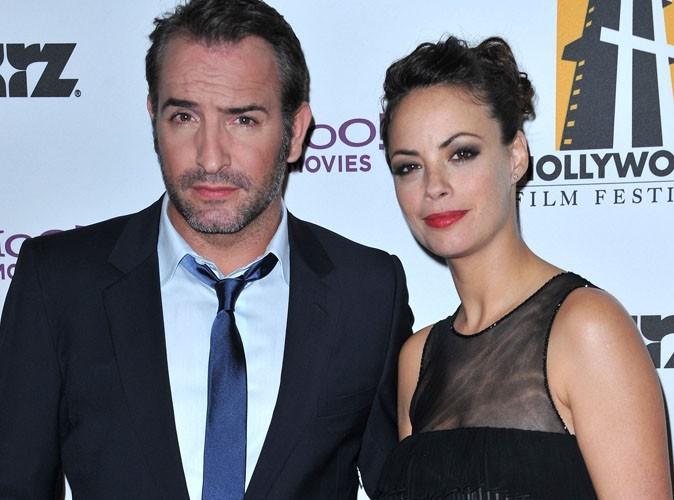 Jean Dujardin et Bérénice Béjo : favoris pour les Oscars !?