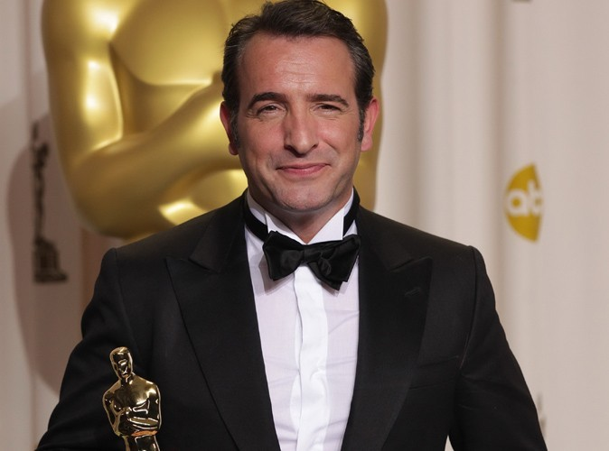 Jean dujardin va t il jouer dans le prochain film de for Dujardin dicaprio