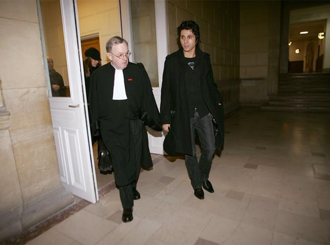 """Jean-Luc Lahaye : """"Me taper Julie Pietri, non merci !"""""""
