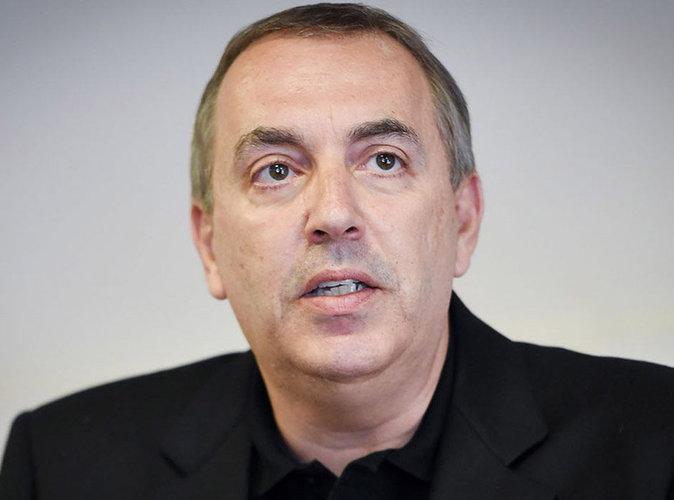 Jean-Marc Morandini : l'animateur déféré devant le procureur !