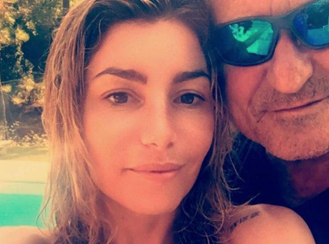 Jean-Marie Bigard s'écroule, sa femme donne des nouvelles...
