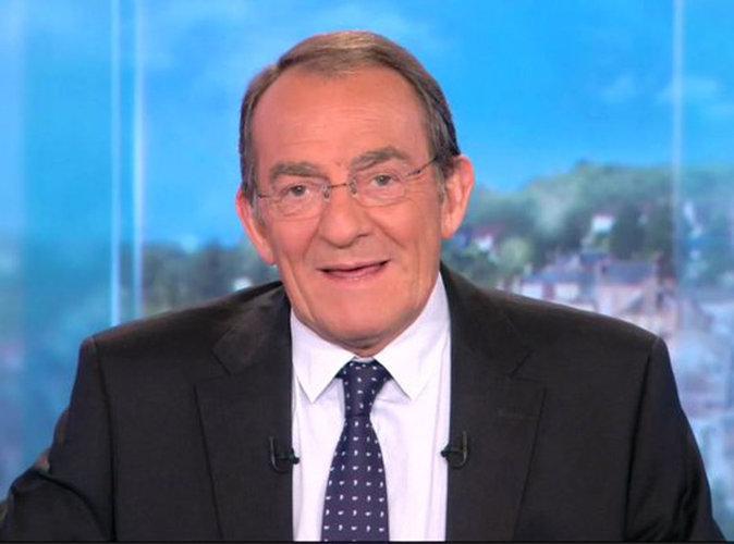 Jean-Pierre Pernaut : les Français le préfèrent à Laurent Delahousse !