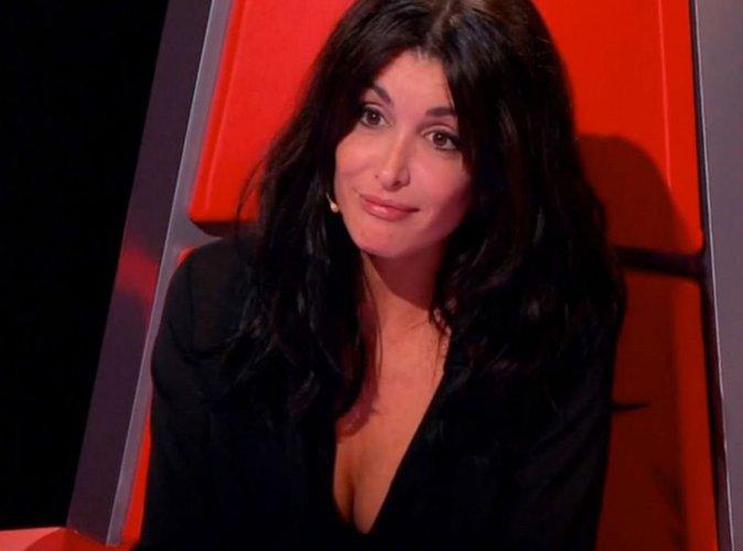 Jenifer, de retour dans The Voice 6 : elle donne enfin sa réponse !