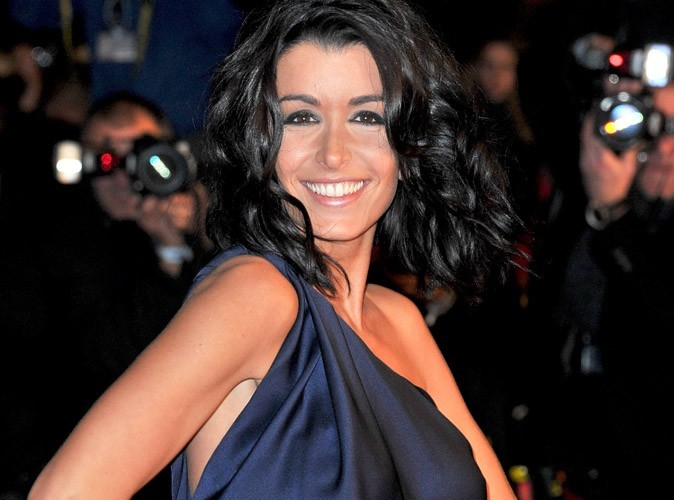 "Jenifer : ""J'ai beaucoup réfléchi avant d'accepter The Voice…"""