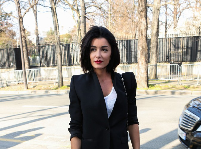 Jenifer : l'atout mode de The Voice