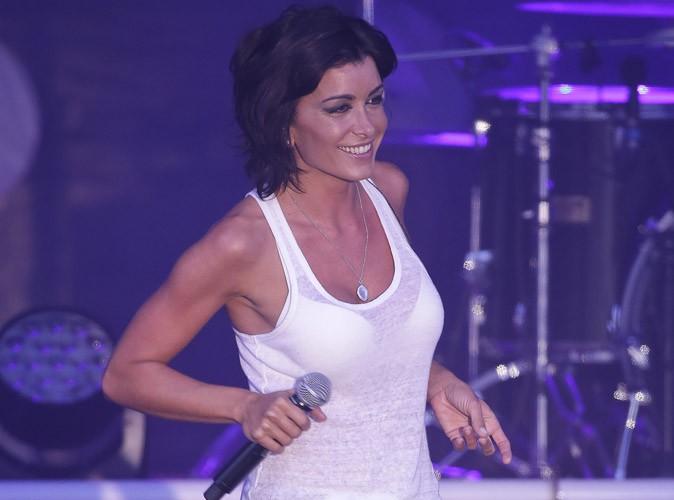 """Jenifer : la chanteuse française recevra un prix d'honneur lors de la cérémonie attendue des """"Lauriers TV Awards"""" !"""