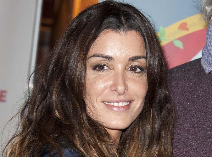 Jenifer : la chanteuse part à la conquête du Maroc !
