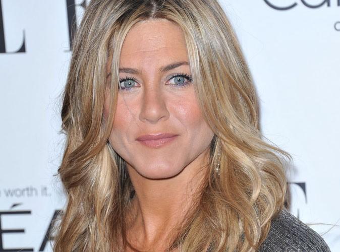 Jennifer Aniston : elle se cherche un plus grand appart…pour fonder une famille ?