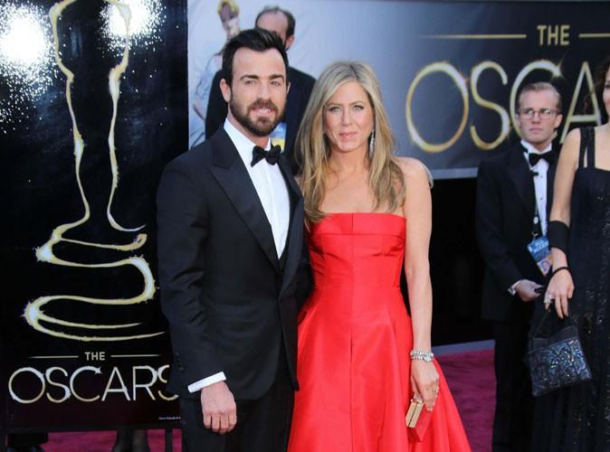 Jennifer Aniston et Justin Theroux déménagent à New York pour donner un nouvel élan à leur couple !