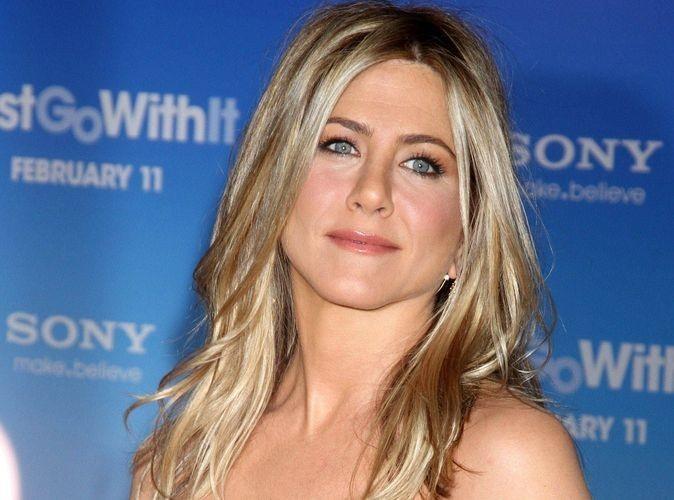 Jennifer Aniston veut repartir à zéro : elle met sa maison à 42 millions de dollars en vente !