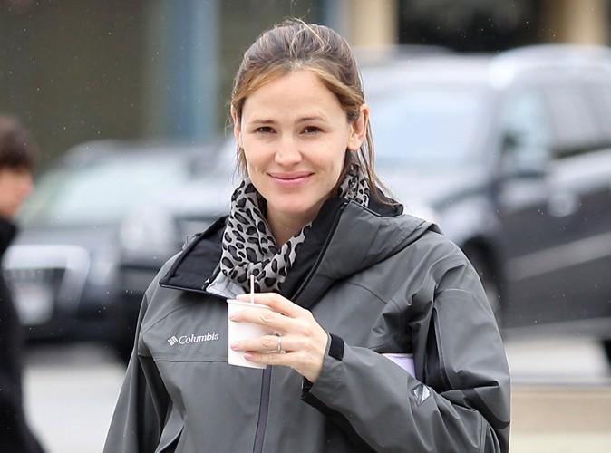 """Jennifer Garner : """"Je ferais n'importe quoi pour Ben Affleck"""""""