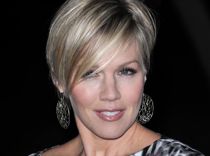 Jennifer Garth : la star de Beverly Hills a divorcé pour le bien de ses filles...