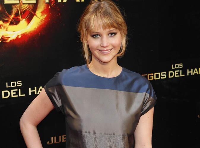 Jennifer Lawrence : ennemie des animaux ?
