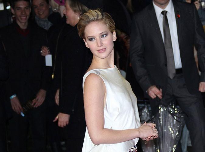 """Jennifer Lawrence : les performances à la Miley Cyrus ? """"C'est dégoûtant"""" !"""