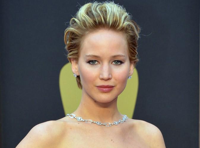Jennifer Lawrence : sa meilleure amie balance sur les coulisses des Oscars !
