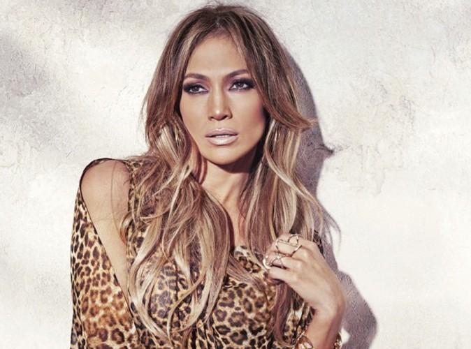 Jennifer Lopez change de tête : elle passe au court !