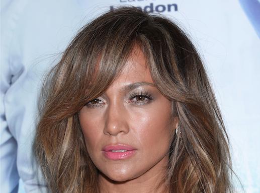 Jennifer Lopez donne tous ses secrets pour se sentir sexy !