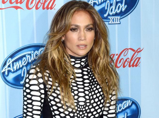 """Jennifer Lopez : écoutez """"Girls"""", le nouvel extrait de son prochain album !"""