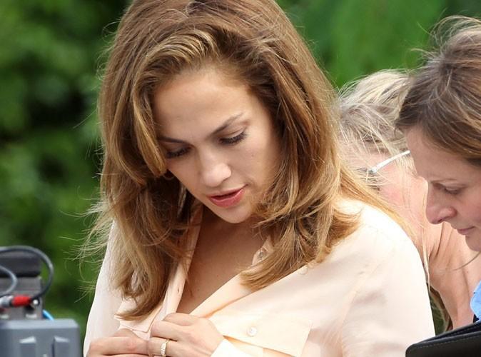 Jennifer Lopez : elle a remis ça avec Bradley Cooper !