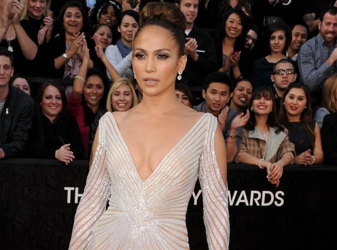 Jennifer Lopez : elle défend ses 18 ans de différence avec son chéri