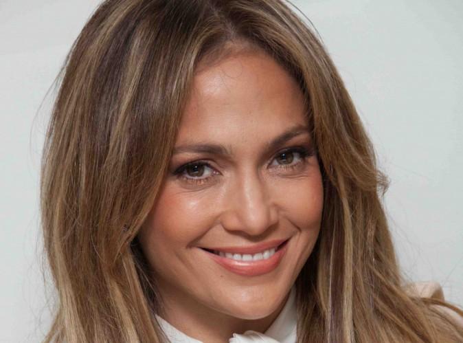 Jennifer Lopez : elle revient sur son accident :