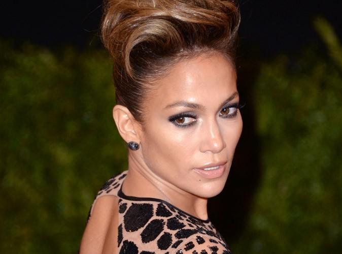Jennifer Lopez : elle s'offre une villa d'été pour 10 millions de dollars !