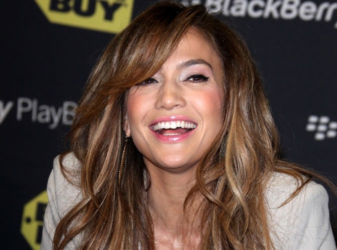 Jennifer Lopez : elle veut découvrir de nouveaux talents dans un show rien qu'à elle !