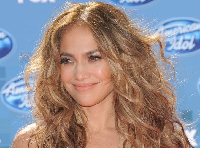 Jennifer Lopez : la bomba latina débarque à Paris !
