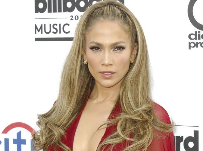 Jennifer Lopez : la bomba latina va sortir ses mémoires !