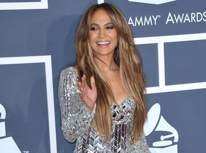 Jennifer Lopez : ses jumeaux pourris gâtés pour leur anniversaire !