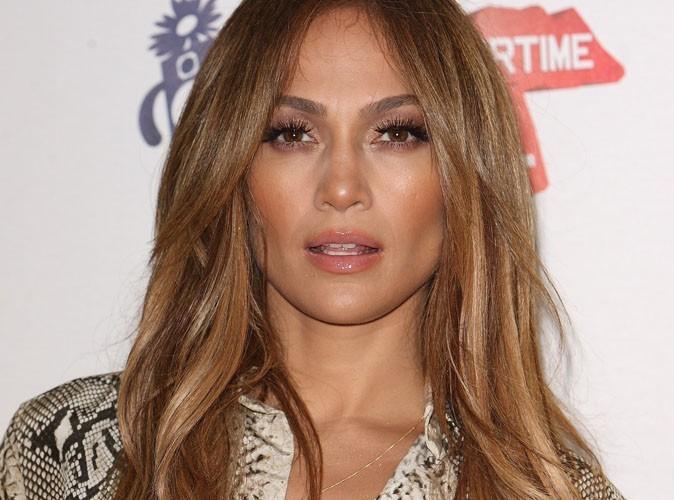 Jennifer Lopez : son fils de trois ans oublie d'aller au pot et lui coûte 6000 dollars !