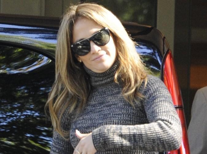 Jennifer Lopez : son nouveau show télé attaqué par des militants anti-gay !